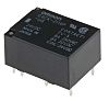 Omron SPDT PCB Mount Latching Relay - 8