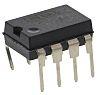 OPA627AP Texas Instruments, Precision, Op Amp, 16MHz, 8-Pin