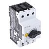 Eaton 690 V ac Motor Protection Circuit Breaker