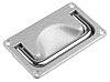 Pinet Die Cast Aluminium Carry Handle