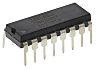 INA103KP Texas Instruments, Instrumentation Amplifier, 30μV
