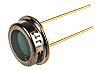 Centronic, OSD15-E Visible Light Si Photodiode, Through Hole