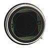 Centronic, OSD50-E Visible Light Si Photodiode, Through Hole