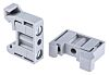 Phoenix Contact, E/MK End Clamp for DIN Rail