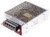 Recom, 100W Embedded Switch Mode Power Supply SMPS,