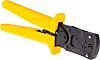HARTING Plier Crimping Tool for D-sub