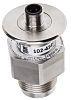 RS PRO Pressure Sensor for Grey Water, Sewage,