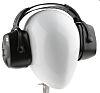 Howard Leight Thunder T3 Ear Defender with Headband,