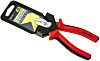 CK 145mm Semi Flush Type Cable Cutter