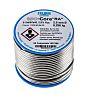 Felder Lottechnik 2mm Wire Lead solder, +183°C Melting