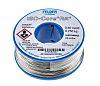 Felder Lottechnik 0.5mm Wire Lead solder, +179°C Melting