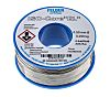 Felder Lottechnik 0.5mm Wire Lead solder, +183°C Melting