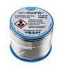 Felder Lottechnik 1mm Wire Lead solder, +183°C Melting