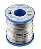 Felder Lottechnik 1mm Wire Lead solder, +183°C Melting