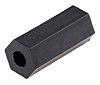 R1815-91, 16mm High Glass Fibre Reinforced PET Hex