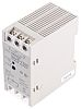 Omron S82S Switch Mode DIN Rail Panel Mount