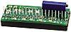 Lascar Digital Voltmeter DC, LCD Display 4.5-Digits ±1