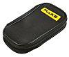 Fluke C50 Soft Case 113 Series, 114 Series,