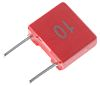 WIMA 22nF Polyester Capacitor PET 63 V ac,
