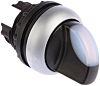 Eaton M22 Illuminated Selector Switch - 2 Position,