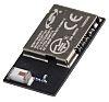 Silicon Labs BGM113A256V2 Bluetooth Chip 2.0, 4.1