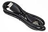 Raspberry Pi 1m HDMI to HDMI Cable in Black