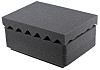 Peli iM2100 Medium Density Egg Crate Foam Insert,