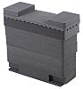 Peli iM2435 Medium Density Egg Crate Foam Insert,
