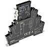 Omron 2 A SPDT Solid State Relay, Zero