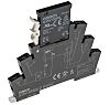 Omron 3 A SPNO Solid State Relay, AC/DC,