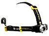 Led Lenser iH6R LED Head Torch - Rechargeable