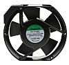 Sunon A2175 Series Axial Fan, 171.5 x 151