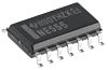 Texas Instruments NE556D, Timer Circuit Dual, 14-Pin SOIC