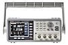 RS PRO LCR-6200 Bench LCR Meter 9999.99mF, 99.9999
