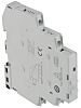 RS PRO 6 A SP Solid State Relay,