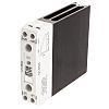 RS PRO 20 A SP Solid State Relay,