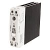 RS PRO 30 A SP Solid State Relay,