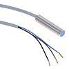 Festo M8 x 1 Inductive Sensor - Barrel,