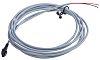 Festo Cable Lead