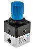 Festo Pneumatic Regulator 2300L/min G 1/4