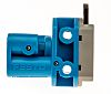Festo Pneumatic Manual Control Valve SV Series