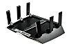 Netgear Nighthawk X6 AC3200 WiFi Router