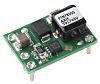 Texas Instruments PTN78000AAH, DC-DC Power Supply Module 7