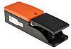 Nožní spínač pro vysoké zatížení IP65 Silné zatížení Pomalá akce ovládání SP-CO 10 A 500V 600V