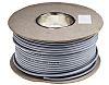 RS PRO 3 Pair Aluminium Foil-PET Tape Multipair