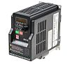 RS PRO Inverter Drive, 1-Phase In, 0.01 →