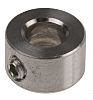 RS PRO Collar One Piece Screw, Bore 5mm,