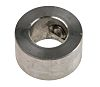 RS PRO Collar One Piece Screw, Bore 12mm,