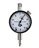 RS PROMetric Plunger Dial Indicator, 0 → 5