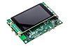 STMicroelectronics Discovery MCU Development Kit STM32F769I-DISCO